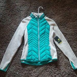 Womens jacket/coat